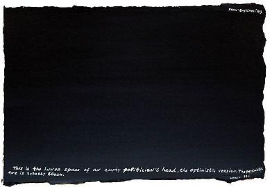 emptiness3.jpg