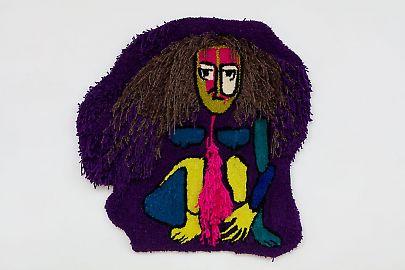 georg-kargl-fine-arts2020jakob-lena-knebl-ruth-anne38ruth-anne-2020.jpg