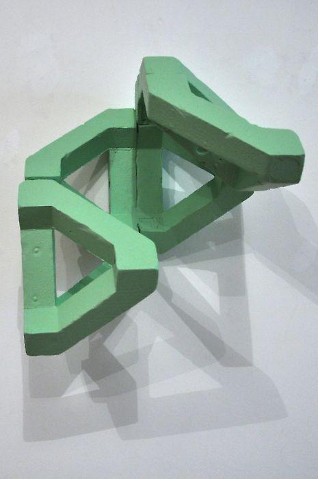 Koenraad Dedobbeleer | Galerie Georg Kargl